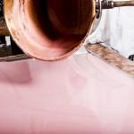 caramella tipica trentina zirela | foto Jacopo Salvi